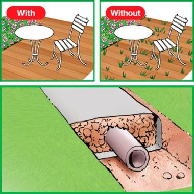 Separate (Drain Filter) by Terra Home